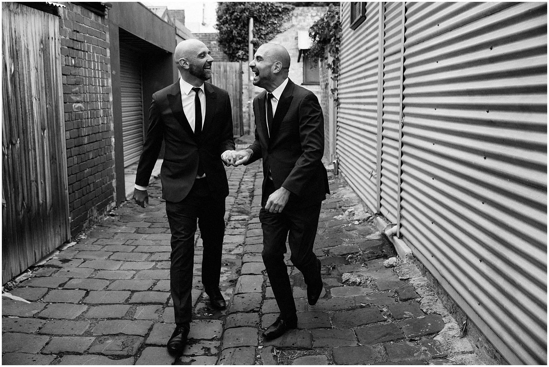 same-sex-wedding-photography-melbourne 0003.jpg