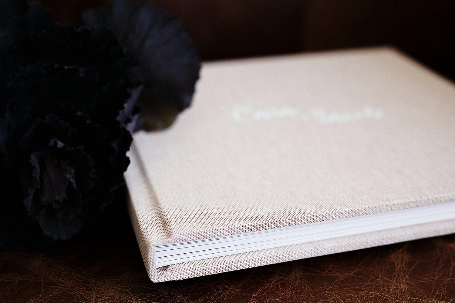 fine art wedding albums.jpg