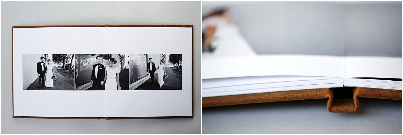 fine art wedding albums 004.jpg