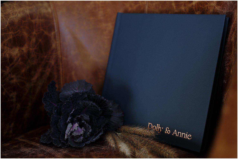fine art wedding albums 014.jpg