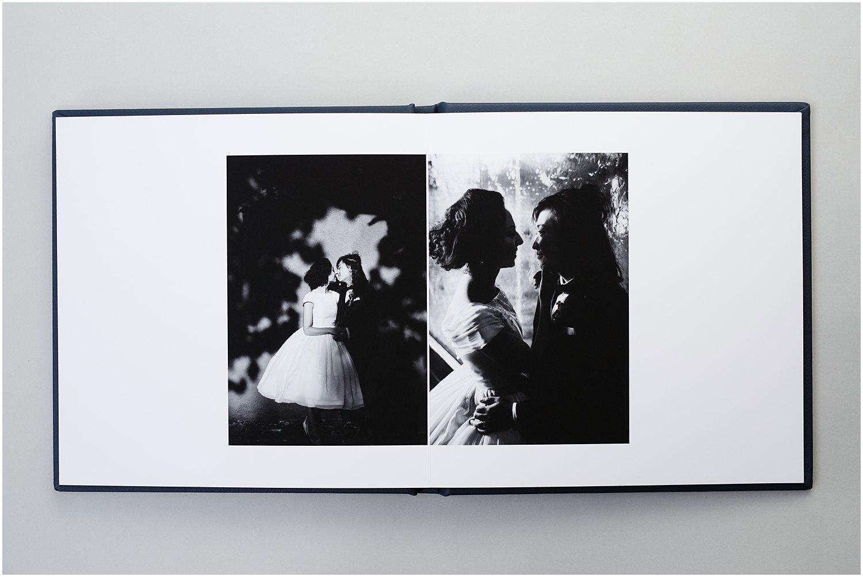fine art wedding albums 018.jpg