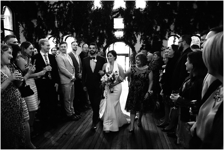 Brunswick-mess-hall-wedding 51.jpg
