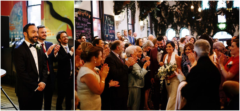 Brunswick-mess-hall-wedding 52.jpg