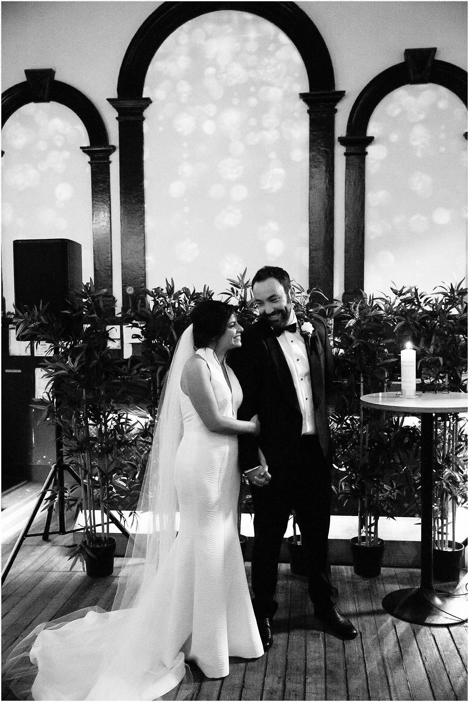 Brunswick-mess-hall-wedding 53.jpg
