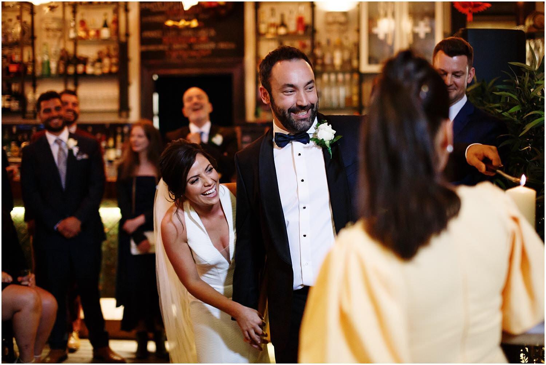 Brunswick-mess-hall-wedding 58.jpg