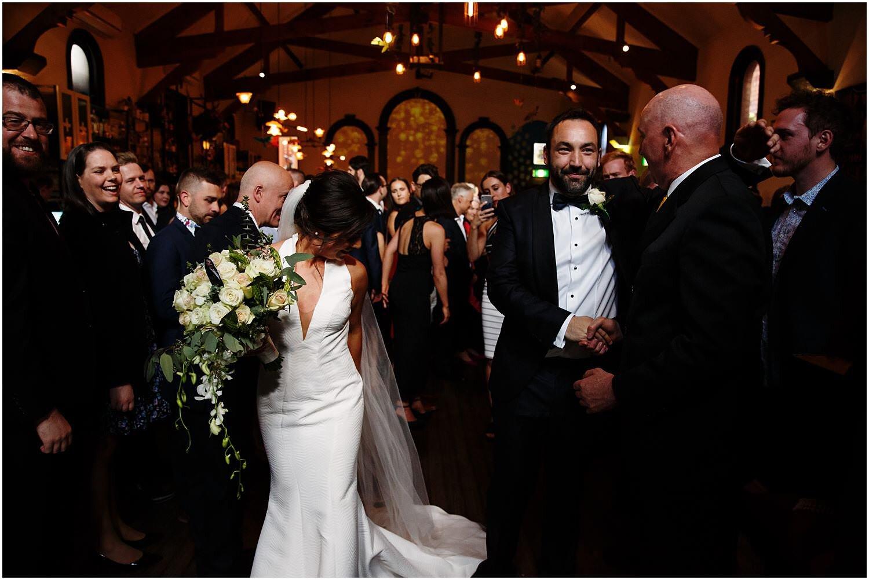 Brunswick-mess-hall-wedding 59.jpg