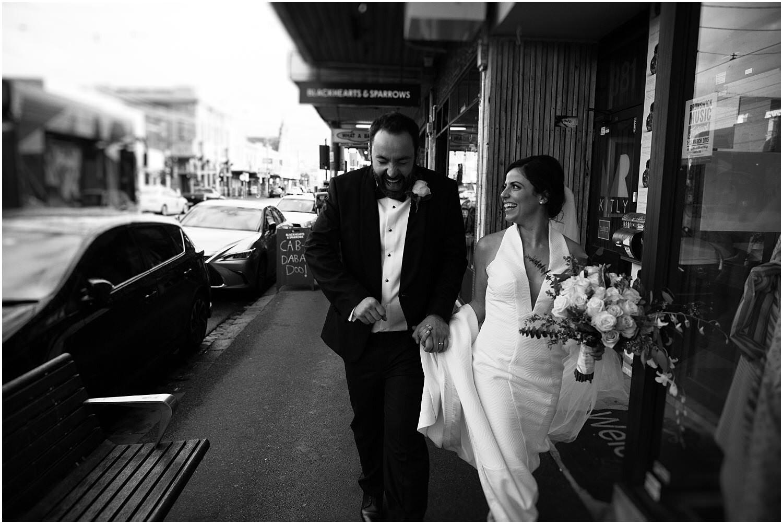 Brunswick-mess-hall-wedding 60.jpg