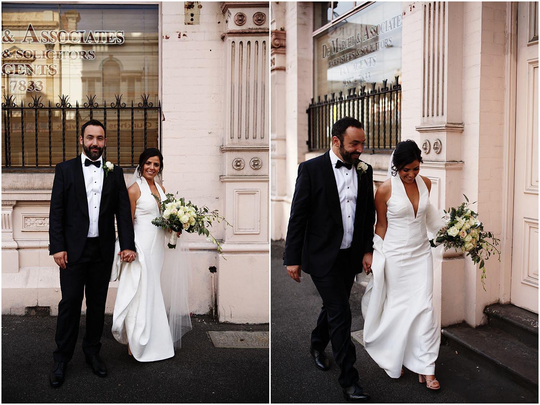 Brunswick-mess-hall-wedding 61.jpg