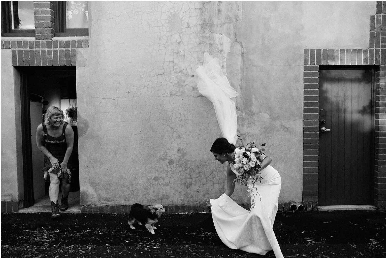 Brunswick-mess-hall-wedding 64.jpg