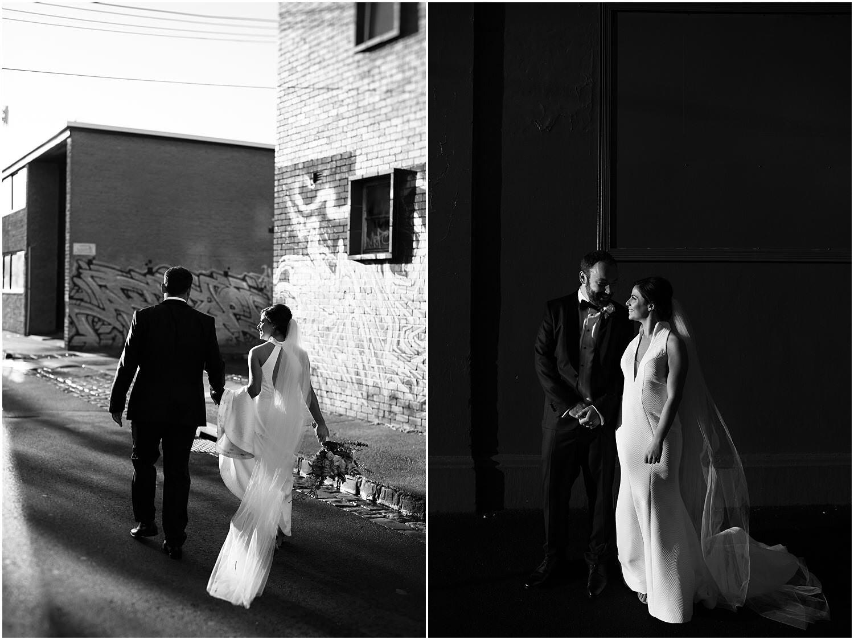 Brunswick-mess-hall-wedding 66.jpg