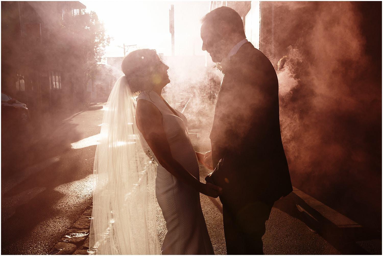 Brunswick-mess-hall-wedding 67.jpg