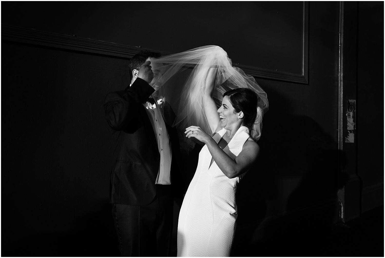 Brunswick-mess-hall-wedding 70.jpg