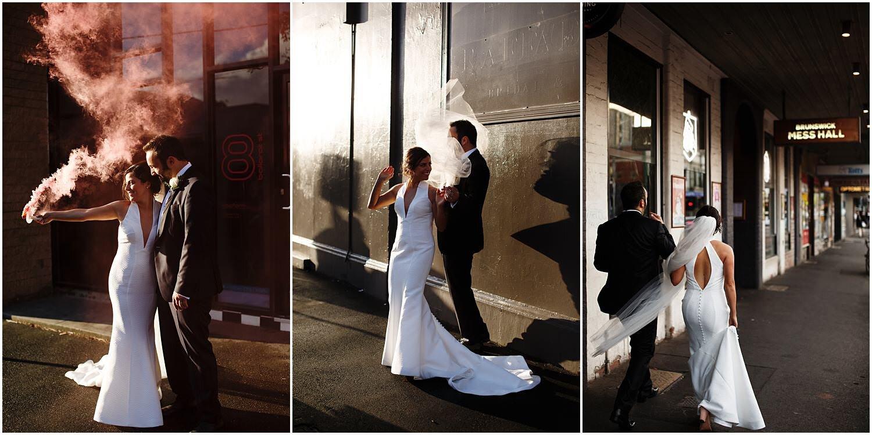 Brunswick-mess-hall-wedding 71.jpg