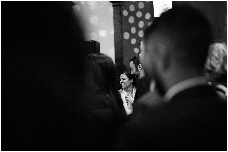 Brunswick-mess-hall-wedding 75.jpg