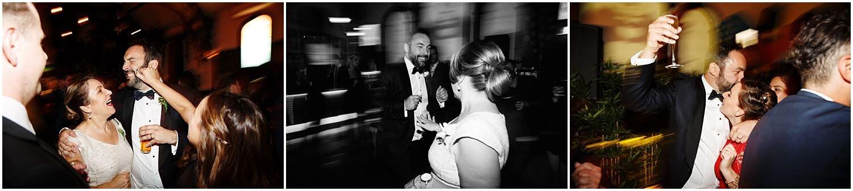 Brunswick-mess-hall-wedding 77.jpg