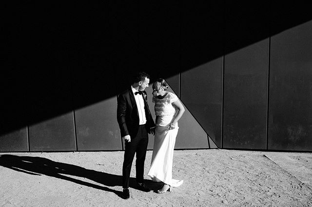 Playing with the light and shadows. I actually spend SO MUCH OF MY TIME just observing the light, watching how it shifts and shapes and moulds everything in front of me- and I LOVE IT. It make's me feel super aware and in the in moment when we can so often get stuck on autopilot. #melbournewedding #melbourneweddingphotography #melbournephotography #bw #indiebride #fineartwedding #creativewedding #realwedding #coolbride #southmelbournewedding#makeportraits #weddingideas #makemoments #heyheyhellomay #portrait #portraits #loveauthentic #myweddly #modernbride #lookslikefilm #luxewedding