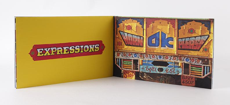 expressions_truckartspread.jpg