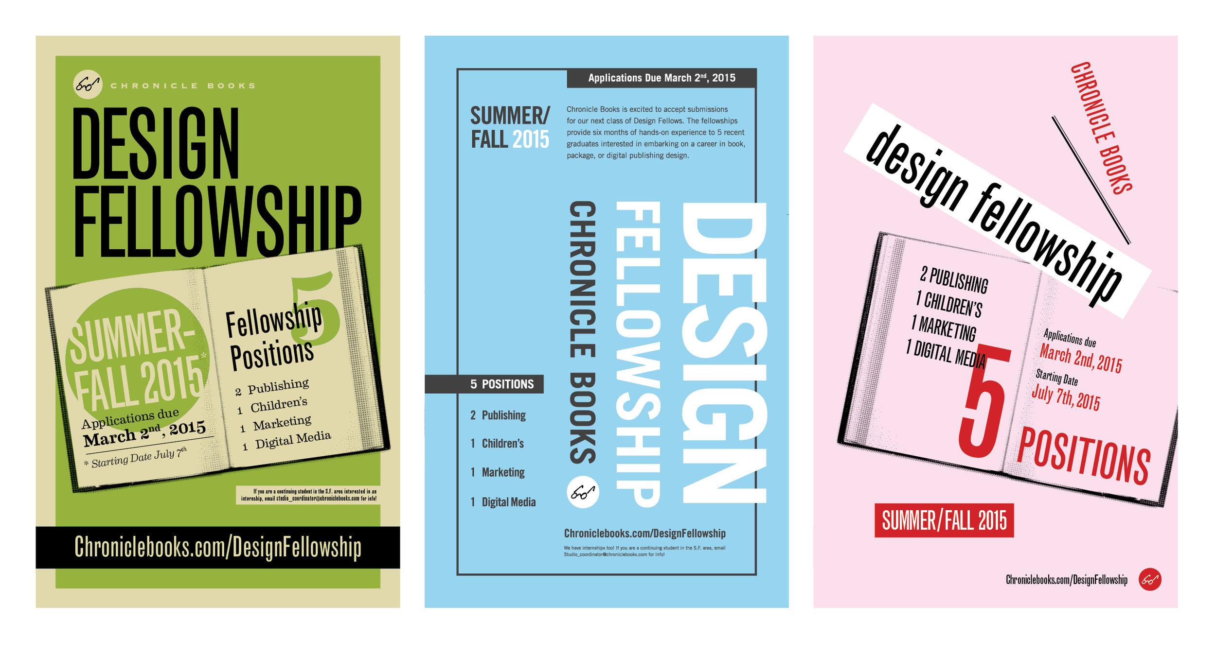 FellowShip_Posters.jpg