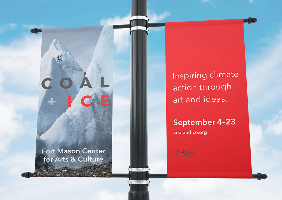 Coal+Ice3.jpg