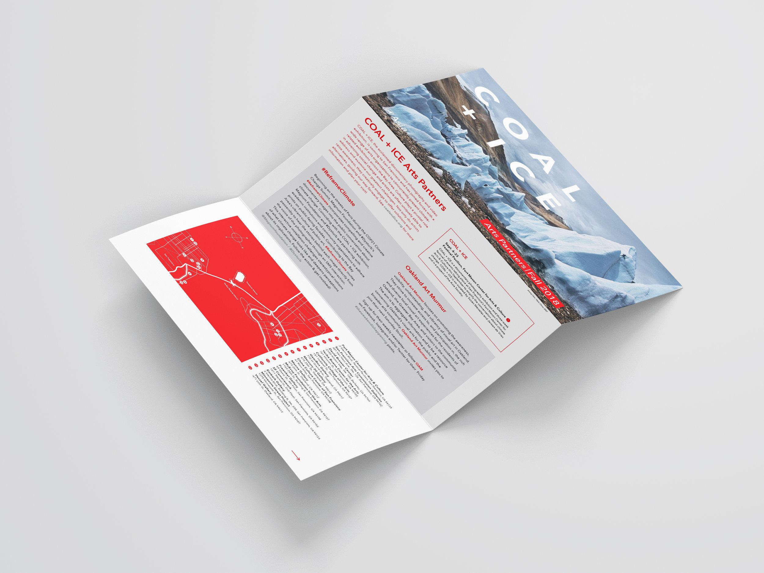 C+I_Brochure_Mockup_1.jpg