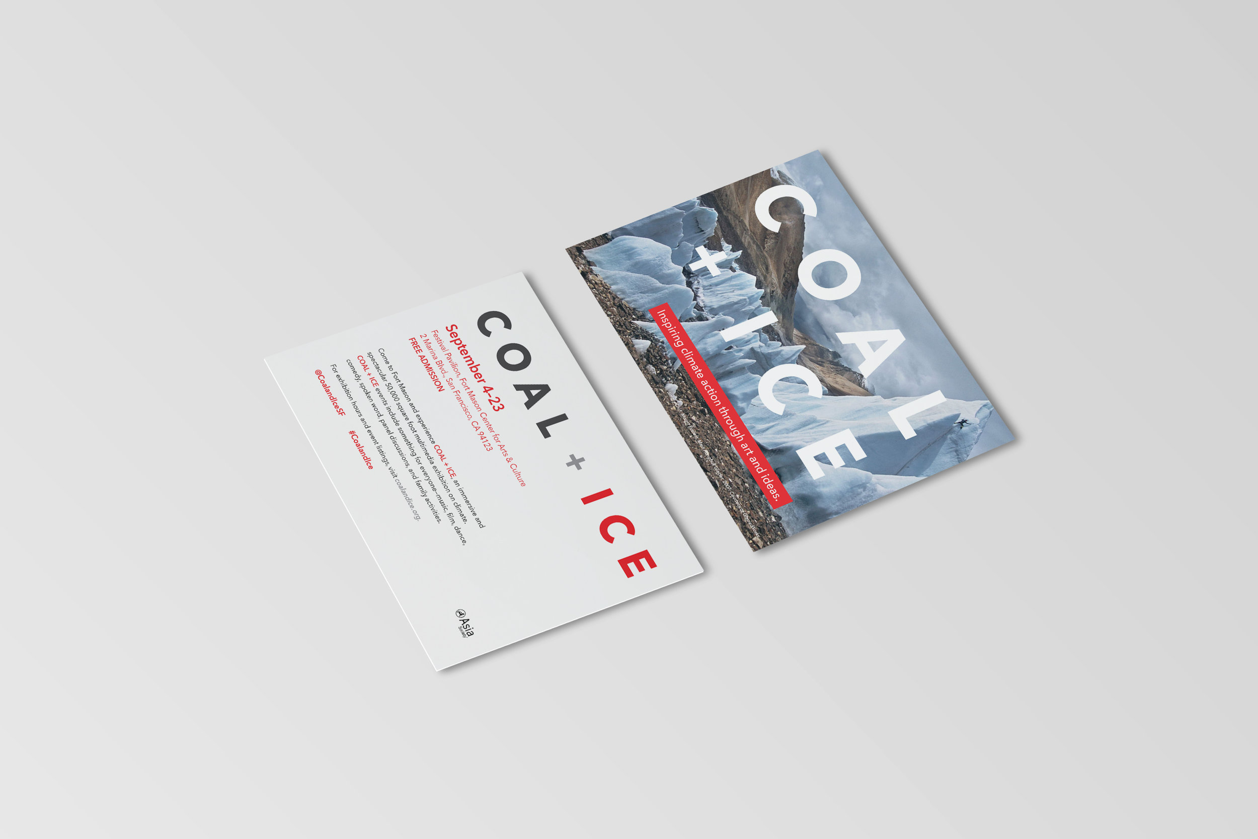C+I_Postcard_Mockup.jpg