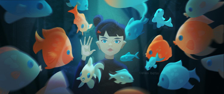 Fishbowl1500.jpg