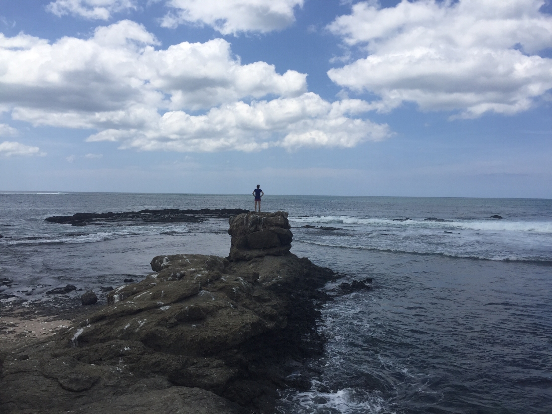 tamarindo_island