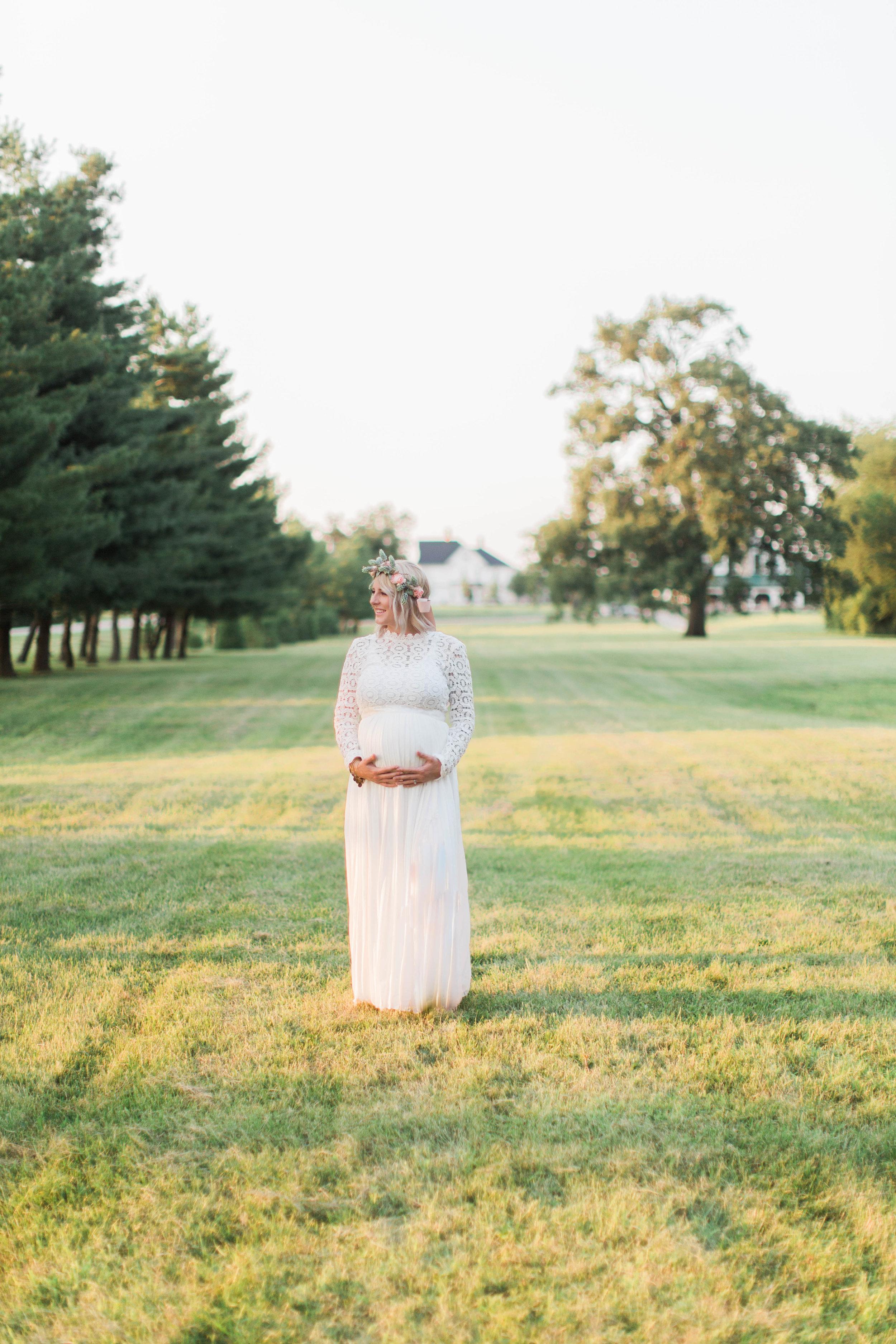 HollyNoelPhoto-Maternity-20.JPG