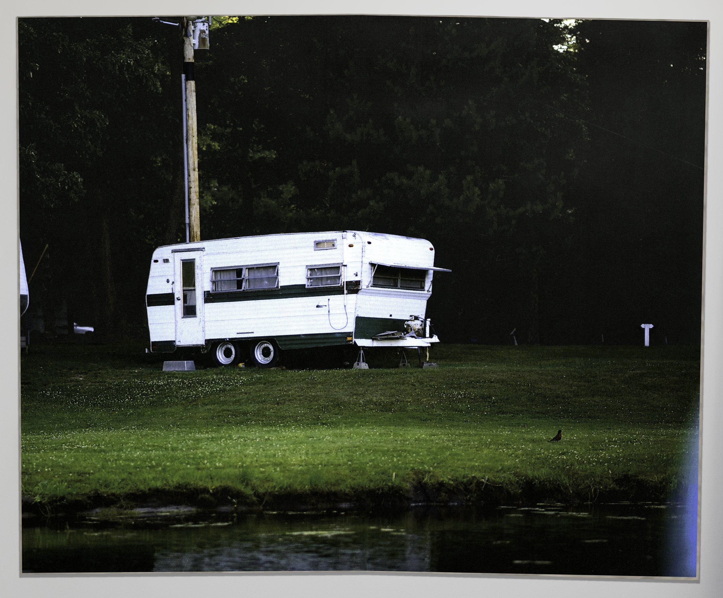trailer_cropped.jpg