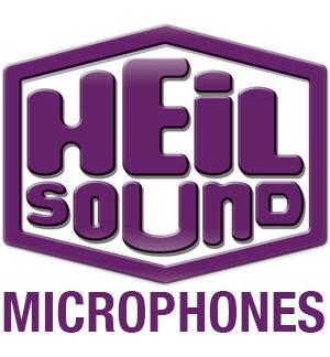 HEIL-SOUND-MICROPHONES.jpg