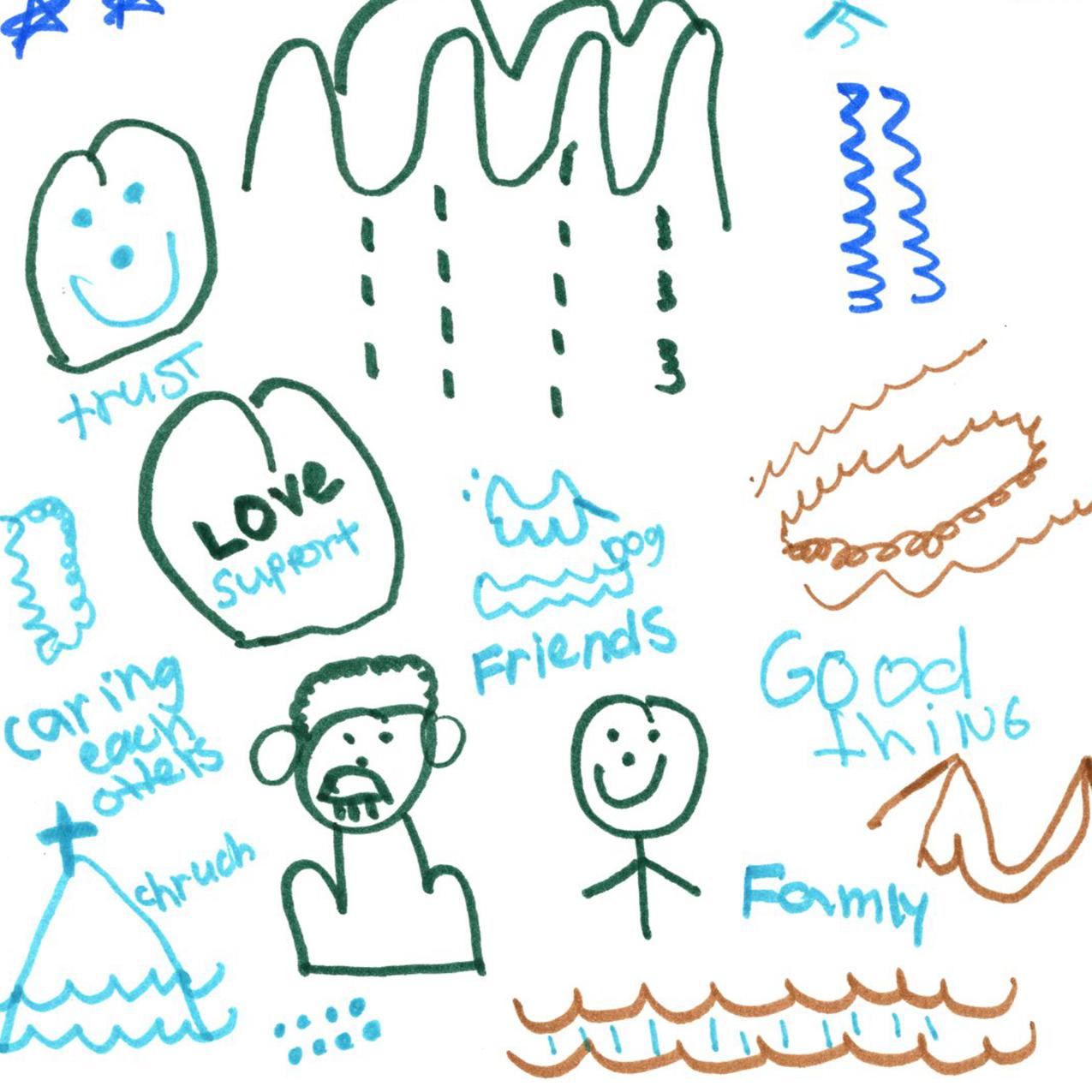 Aktion Club Sketch