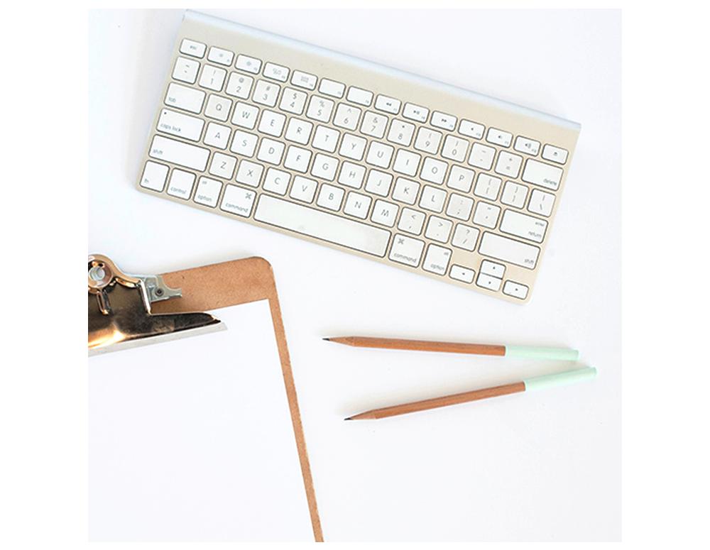 BelaMarca-Studio-Blog
