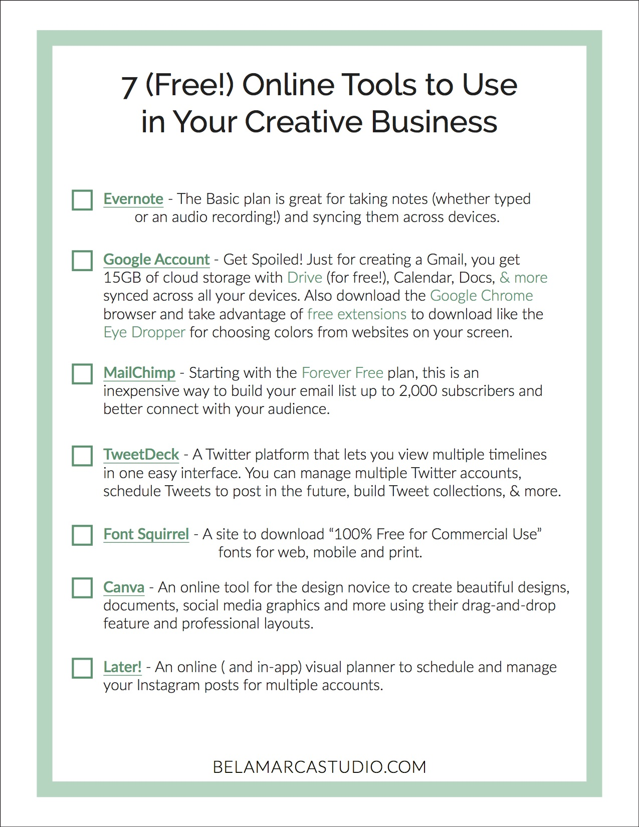 free-online-tools-for-creative-business.jpg