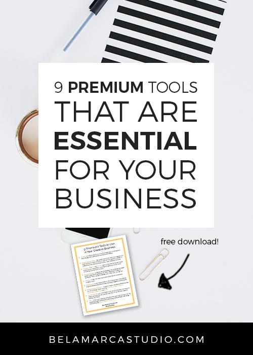 9-PREMIUM-tools-essential-for-business.jpg
