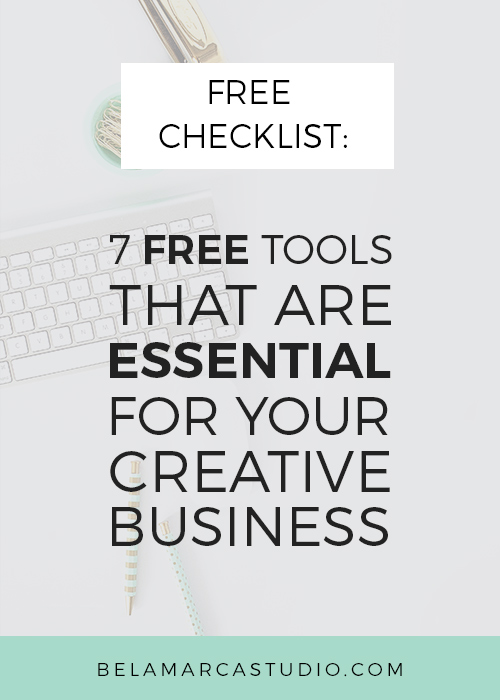 7-Free-Online-Tools-for-Your-Creative-Business-BelaMarca-Studio-free-resource.jpg