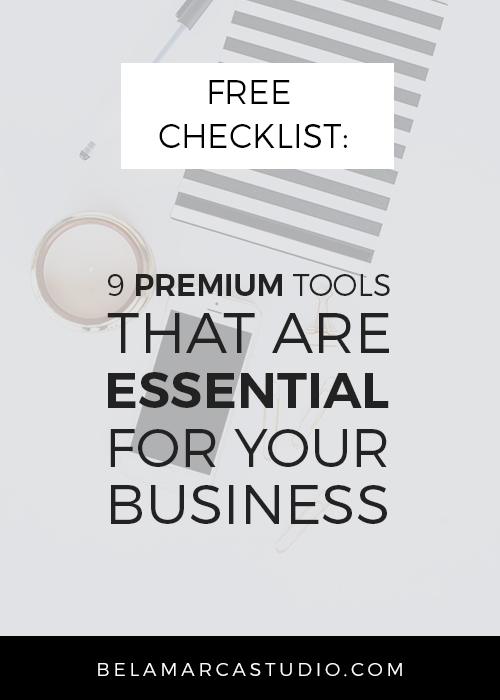 9-PREMIUM-tools-essential-for-business-free-resource.jpg