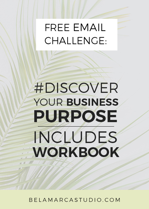 #discover-your-business-purpose-free-resource.jpg