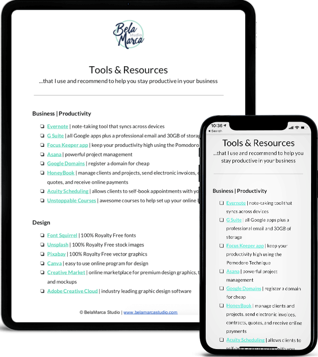 Tools-&-Resources-image2.png