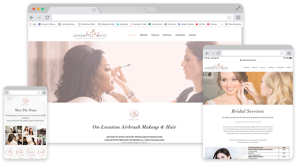 website-design-antonette-white-by-belamarca-studio.png