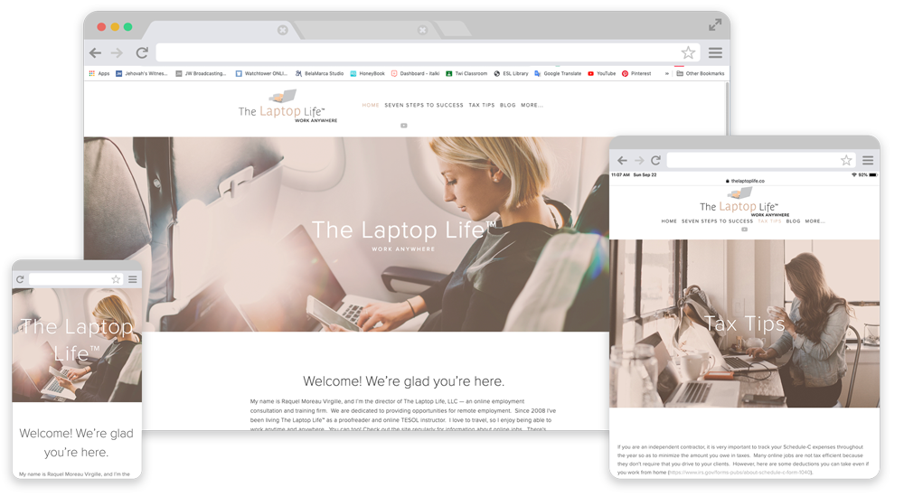 website-design-the-laptop-life-by-belamarca-studio.png