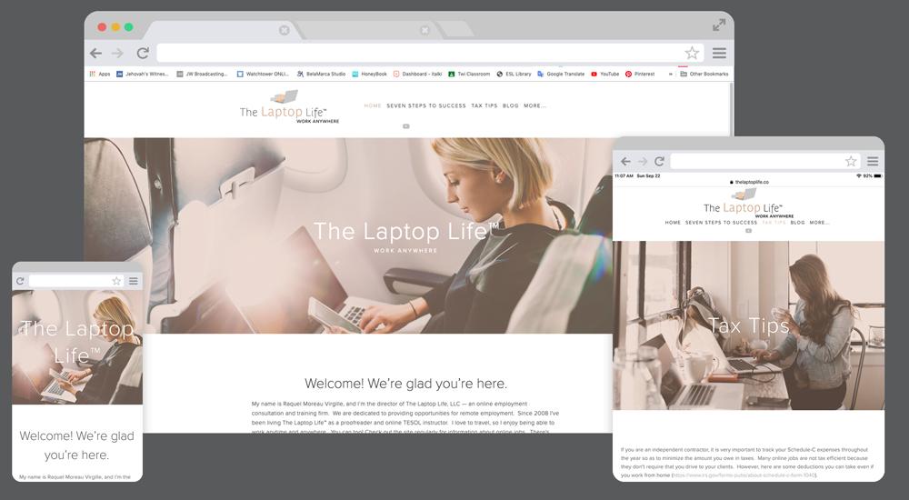 website-design-the-laptop-life-by-belamarca-studio.png