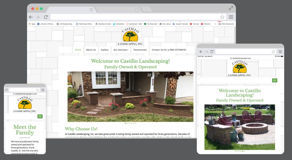 website-design-castillo-landscaping-by-belamarca-studio.png