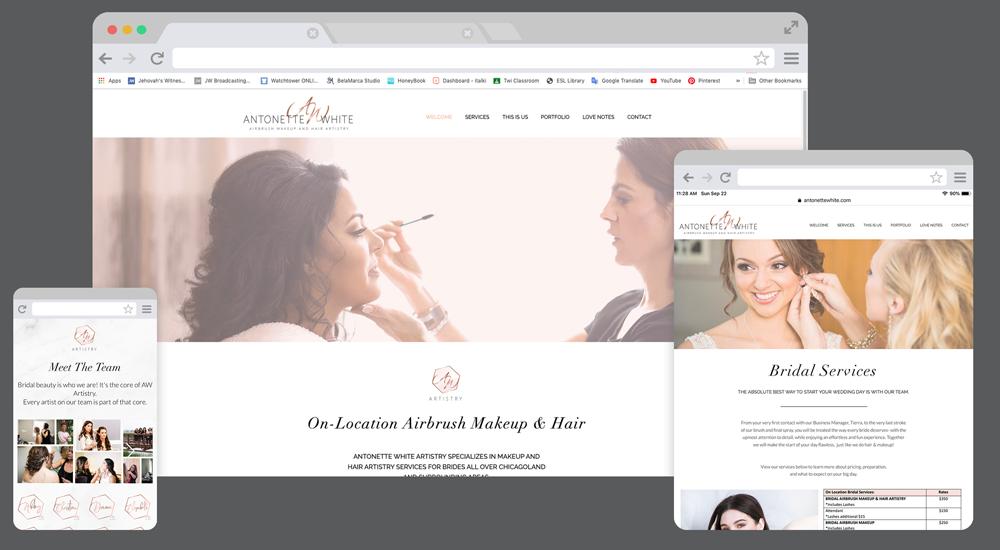 antonette-white-website-design-by-belamarca-studio.png
