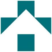 memorial hospital of converse county