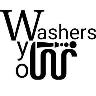 wyowashers