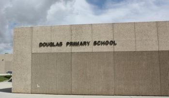 douglas primary school ccsd#1