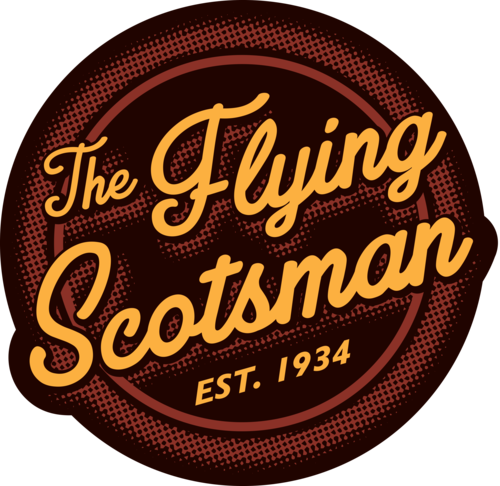 Flying+Scotsman+Logo+Circle-2.png