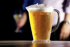$10 Jug Wednesdays - From 5:30 pm