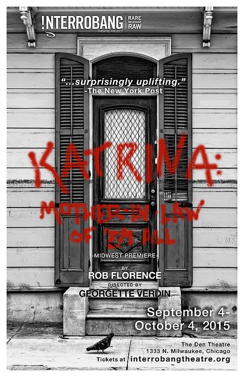 Katrina Poster.png