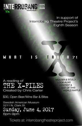 X-Files-Posterfinal-285x440-Web.jpg